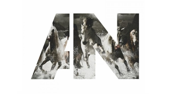 """AWOLNATION-Gewinnspiel: 3x das neue Album """"Run"""""""
