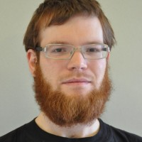 avatar for Philipp Spindlbeck
