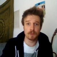 avatar for Florian Riedelsperger