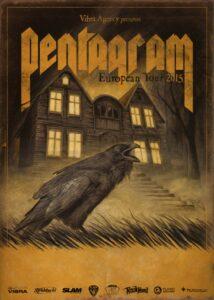 pentagram-2015-european-tour-final-mail-732x1024