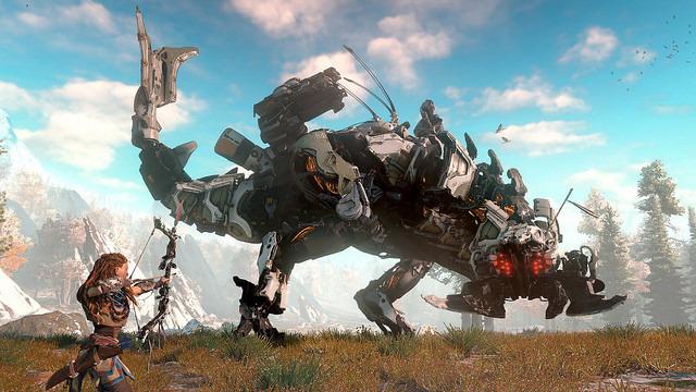 "Die Electronic Entertainment Expo ""E3"" im Rückspiegel – Teil 1"