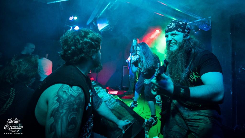 www.fb.com/wetphoto   www.wet-photo.at   NO USE WITHOUT PRIOR WRITTEN PERMISSION // KEINE VERWENDUNG OHNE VORHERIGE SCHRIFTLICHE ERLAUBNIS.