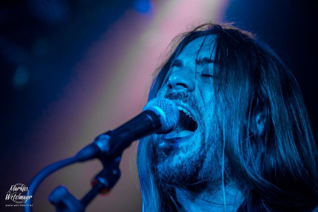 DISMAL LUMENTIS - PRAY FOR PAIN CD-Release, Escape Metalcorner