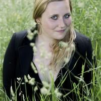 avatar for Magdalena Ripfl