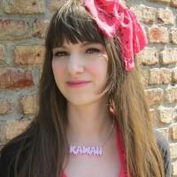 avatar for Daniela Zuckerhut