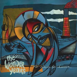 Wonder_Years_No_Closer_To_Heaven