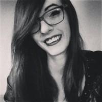 avatar for Jasmin Schachner