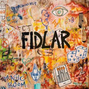 fidlar-too-cover