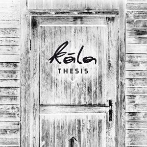 Kala_thesis
