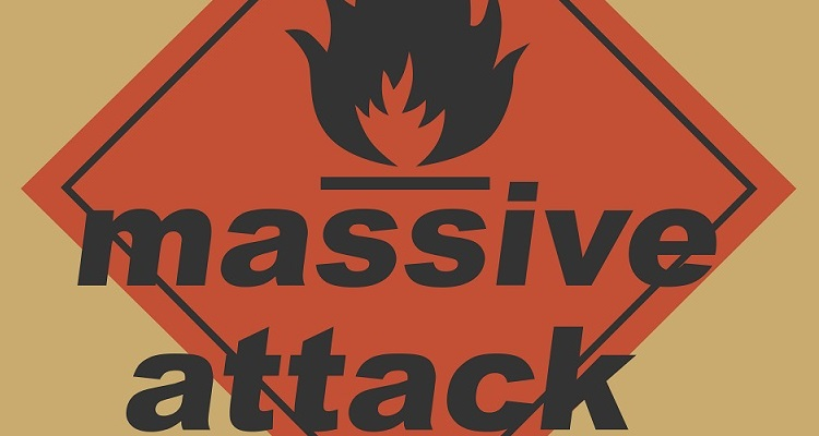 MASSIVE ATTACK @ Planet.tt Gasometer Wien