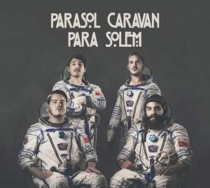 para_solem_artwork