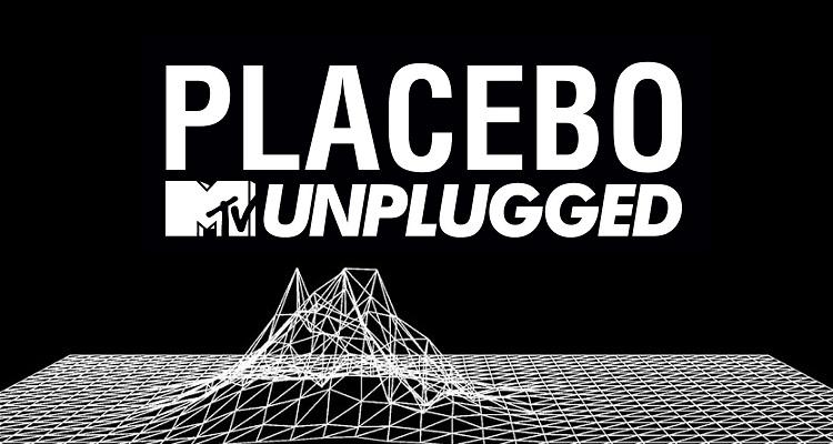PLACEBO: Veni, vidi, vici (mit MTV Unplugged-Gewinnspiel!)