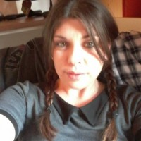 avatar for Ricarda Vesely