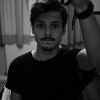 avatar for Daniel Zaininger