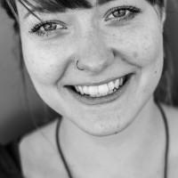 avatar for Katja Schneider