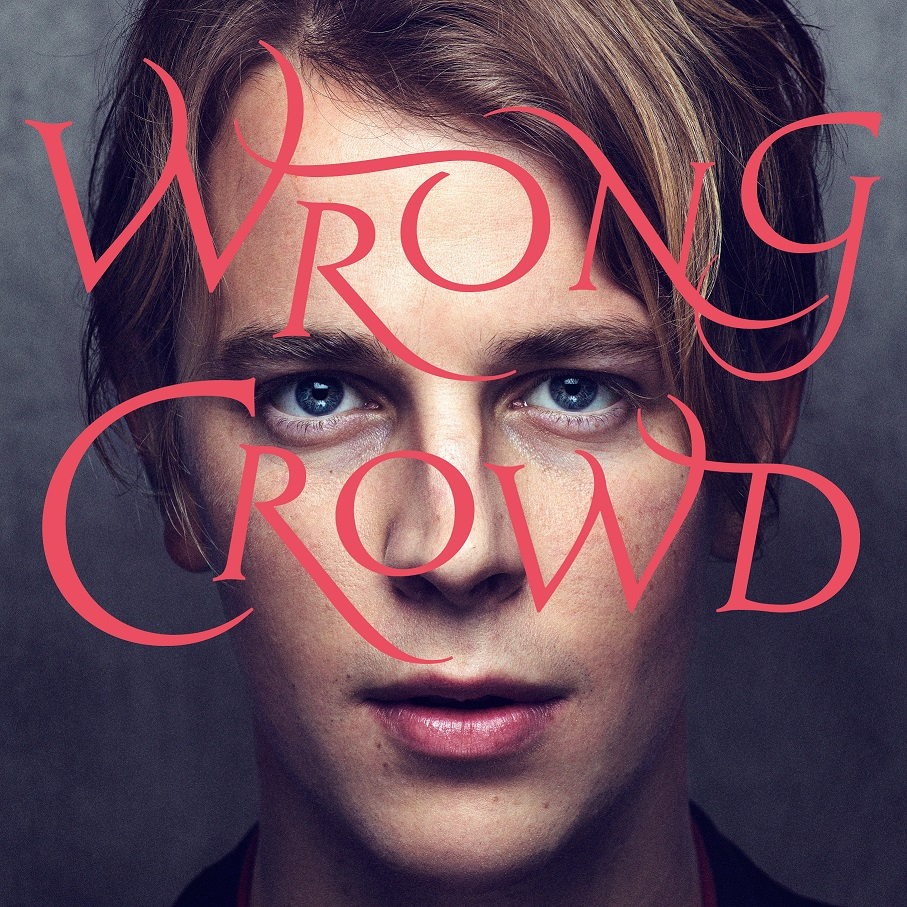 Wrong_Crowd