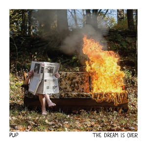 pup-thedreamisover