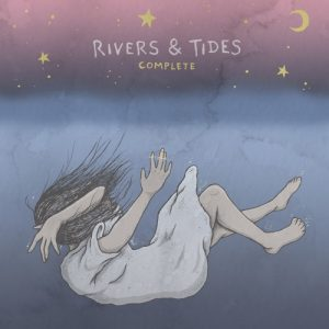 rivers-and-tides_complete