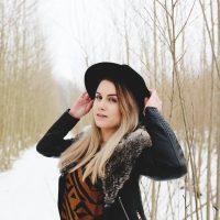 Verena Prinz