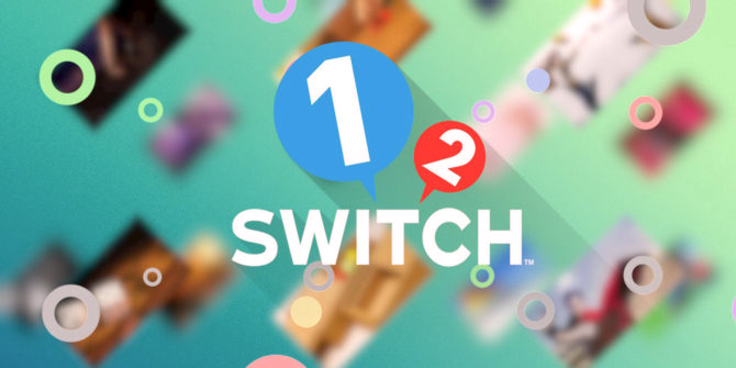 switchcover