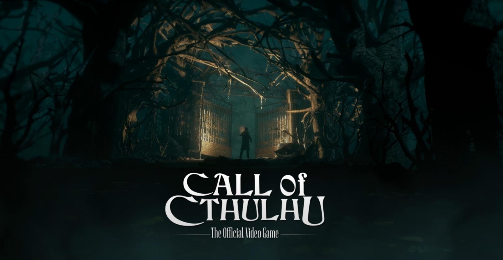 CallOfCthulhuHeader