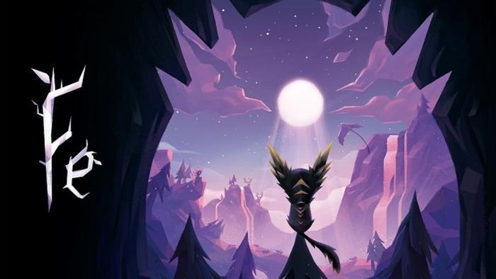Gamescom Preview: Fe – ein nie dagewesenes Meisterwerk