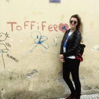 avatar for Raphaela Meixner