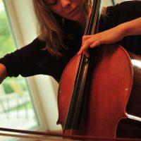 avatar for Dorinda Winkler