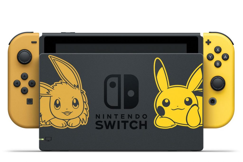 PokemonSwitch