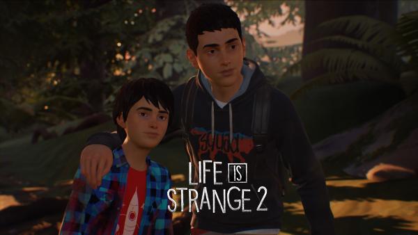 LifeIsStrange2_Episode1