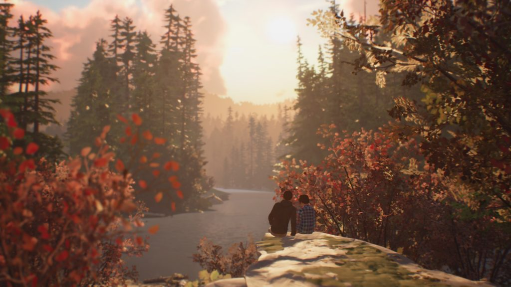 LifeIsStrange2Screen3