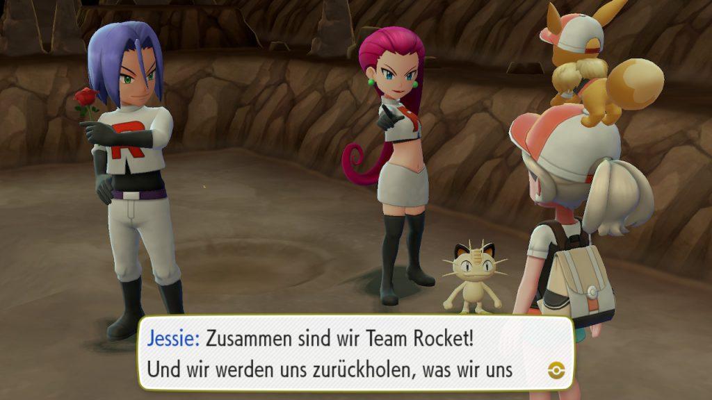 TeamRocket