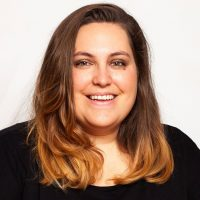 avatar for Lisa Leeb