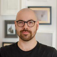 avatar for Florian Moser