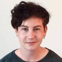 avatar for Niko Gsöllhofer